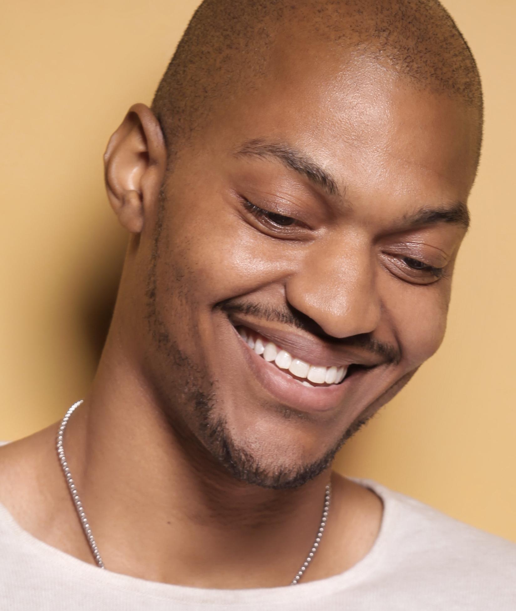 Clifton Alexander