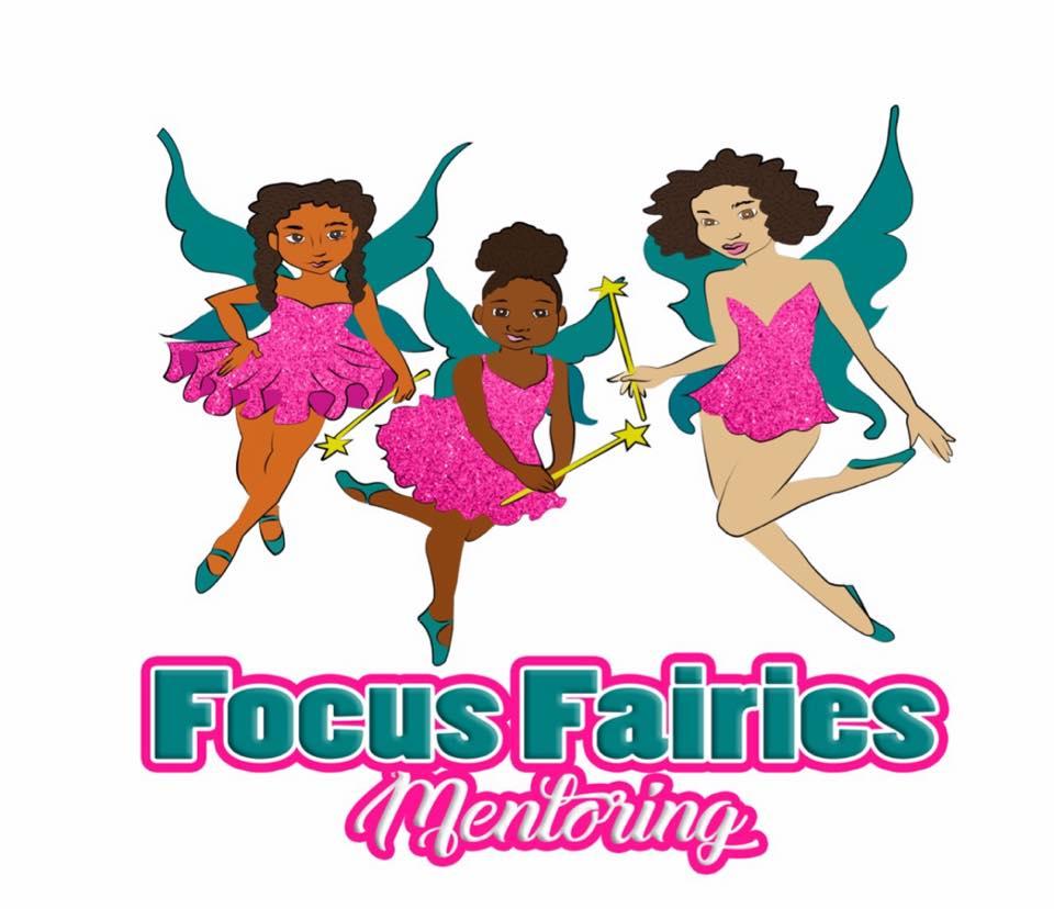 Focus Fairies Mentoring