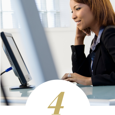 4 Reasons Why You Should Hire a Virtual Assistant
