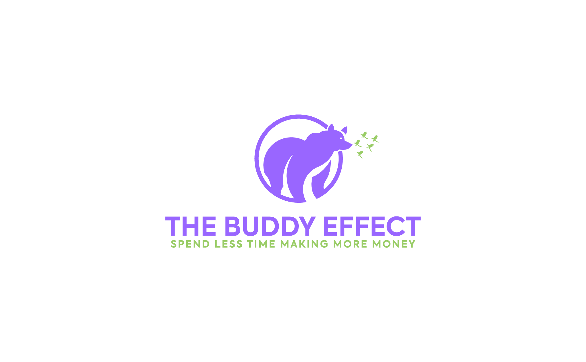 The Buddy Effect