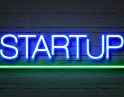 Get Past the Point of Being a Stagnant Startup