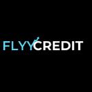 Flyy Credit